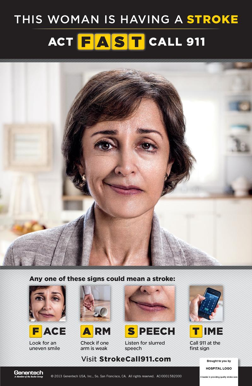 Female_Hospital_Poster