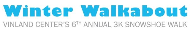 walkaboutlogo2015