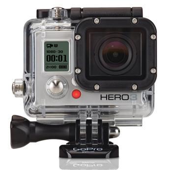gopro-hero3-camera-front